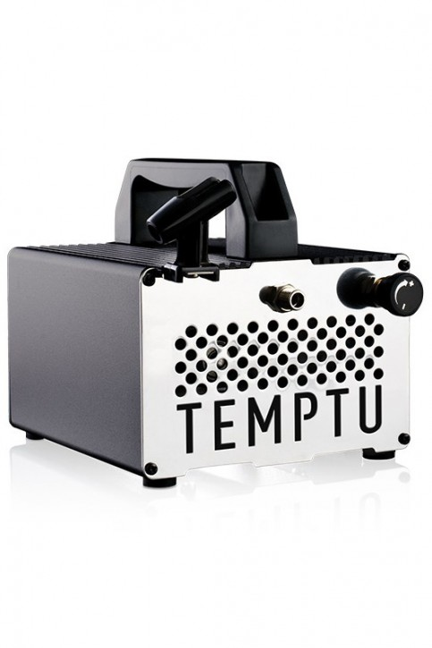TEMPTU S-ONE Kompressor