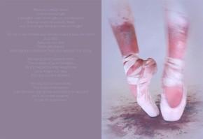 DreamLand - a visual journey by Shlomit Schatzmayr