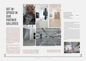 WBF Magazine 2018