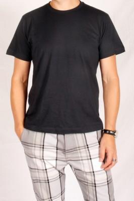 WBF Herren Shirt, Navy, Medium