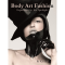 Body Art Fashion