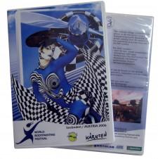 Festival DVD 2006