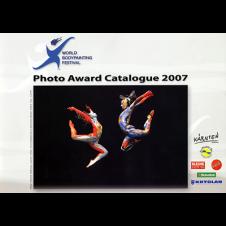 Fotokatalog 2007