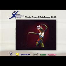 Photo Catalogue 2008
