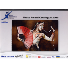 Photo Catalogue 2009