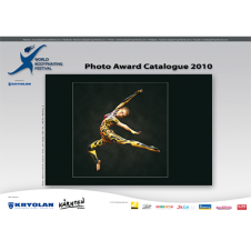 Photo Catalogue 2010