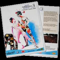 Festival DVD 2005
