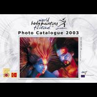 Fotokatalog 2003