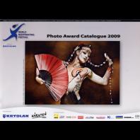 Fotokatalog 2009