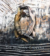 The Human Canvas // The World's Best Body Paintings